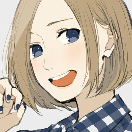 みぃ(るあ)のユーザーアイコン