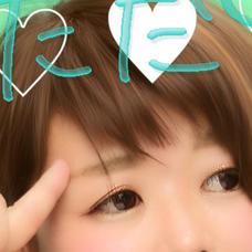 tanokoのユーザーアイコン