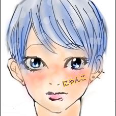 にゃんこ🐈's user icon
