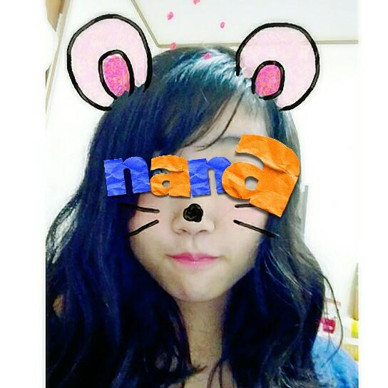 ヘルメットパープル@nana荘二期生のユーザーアイコン