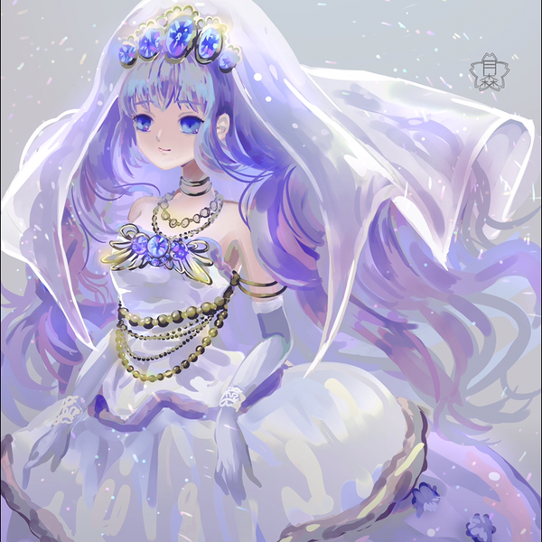 月森 桜's user icon