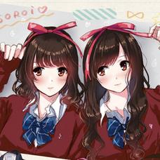 KONATSUのユーザーアイコン