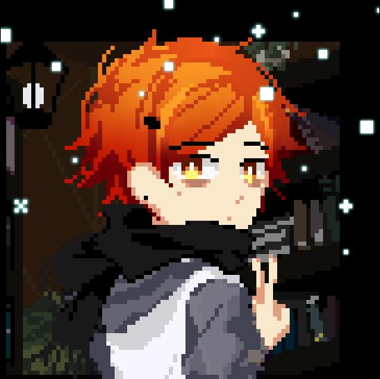 あきっぷ🃏's user icon