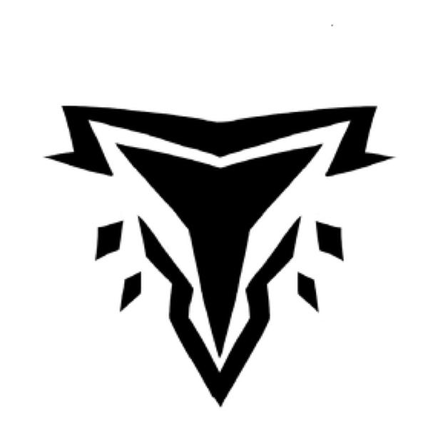 フラガラッハのユーザーアイコン