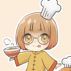 たん々麺のユーザーアイコン