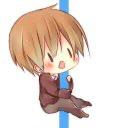 ゆうだち's user icon
