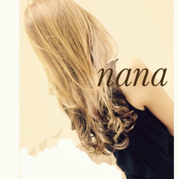 ✮ A ✮のユーザーアイコン
