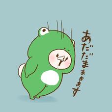 聖恋(せいれん)のユーザーアイコン