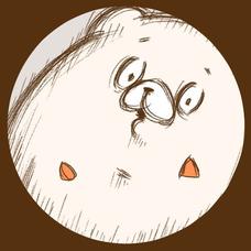 聖恋のユーザーアイコン