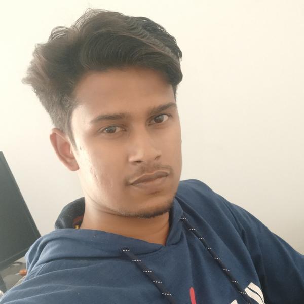 akshay bansalのユーザーアイコン