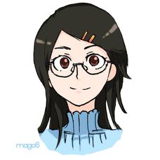 優梨愛-yuria-のユーザーアイコン