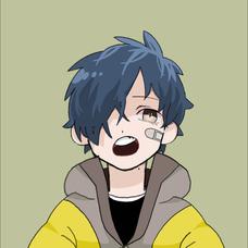 MARU's user icon