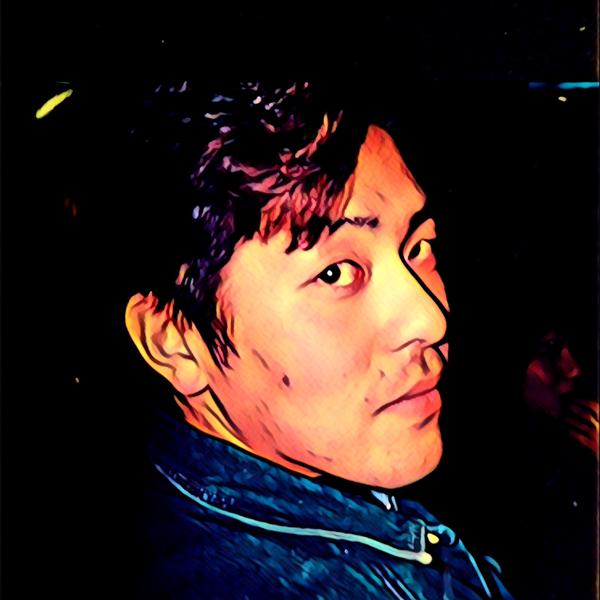 yasu@のユーザーアイコン