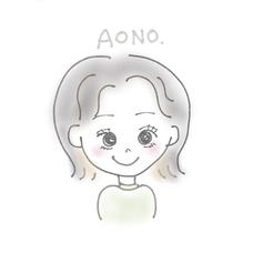 碧乃のユーザーアイコン