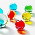 Marble(まーぶる)@玻璃垢で『月のワルツ』❤
