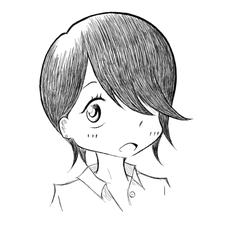 ryuryu@【オリジナル】聴いてのユーザーアイコン