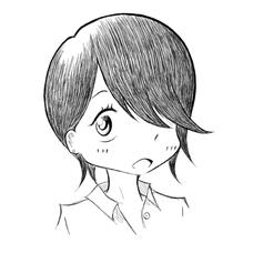 ryuryu@'s user icon
