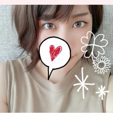 shiii@妹のBABY♡甥っ子産まれましたのユーザーアイコン