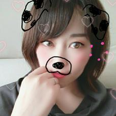 shiiiのユーザーアイコン