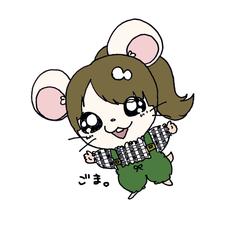 goma_shio's user icon