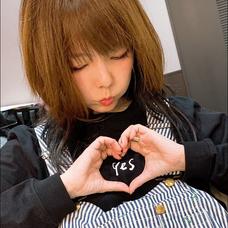 goma_shioのユーザーアイコン