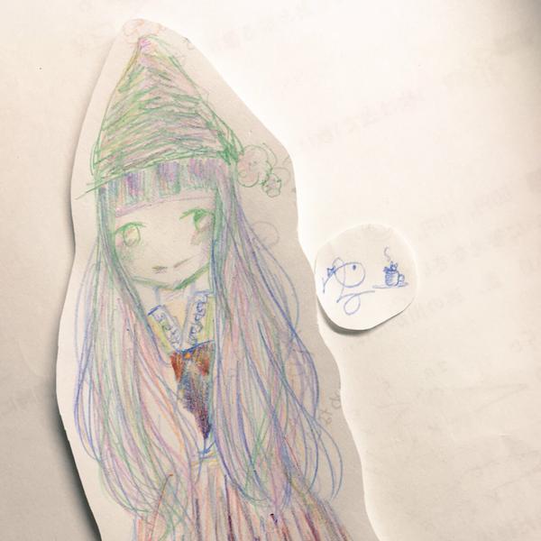 ゆるれふり@平成最後の夏がくる orangestarのユーザーアイコン