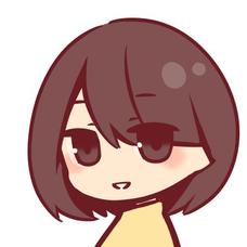 菠蒲/はふ's user icon