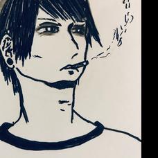 紫杏(旧:柊スミレ)'s user icon