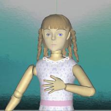 ピコピコ屋 アニメ作ってますのユーザーアイコン