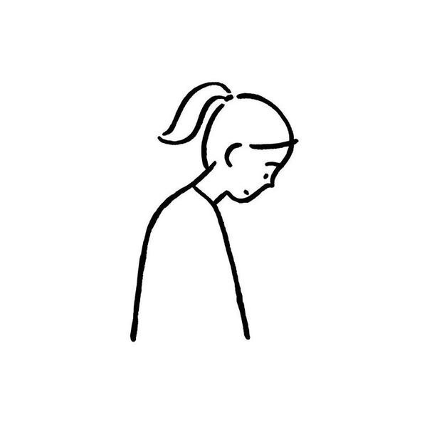 宮  田  ( みやた )のユーザーアイコン