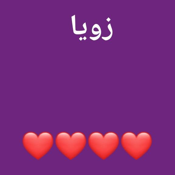 md sufiyanのユーザーアイコン