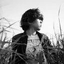 福田詠一郎:シンガーソングライターのユーザーアイコン