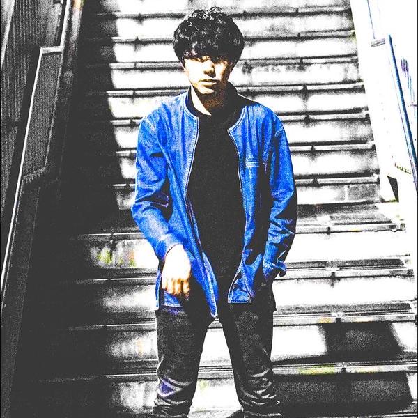 福田詠一郎シンガーソングライターのユーザーアイコン