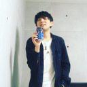 福田詠一郎はnanaを辞めるのでTwitterフォローミーのユーザーアイコン