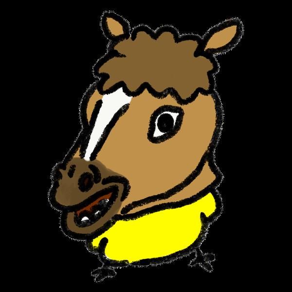 おチン's user icon