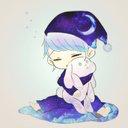 Rei@アウトサイダーUPのユーザーアイコン