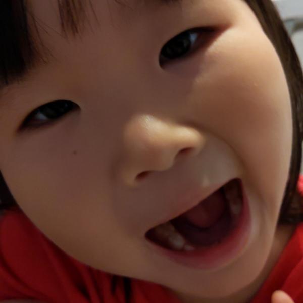 ヒム子のユーザーアイコン