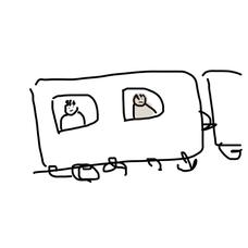 バーサーカーのユーザーアイコン
