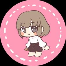 氷山 雫桜(ひやま なお)のユーザーアイコン