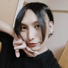 小梅太夫Lv4's user icon