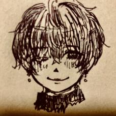 てぃー's user icon