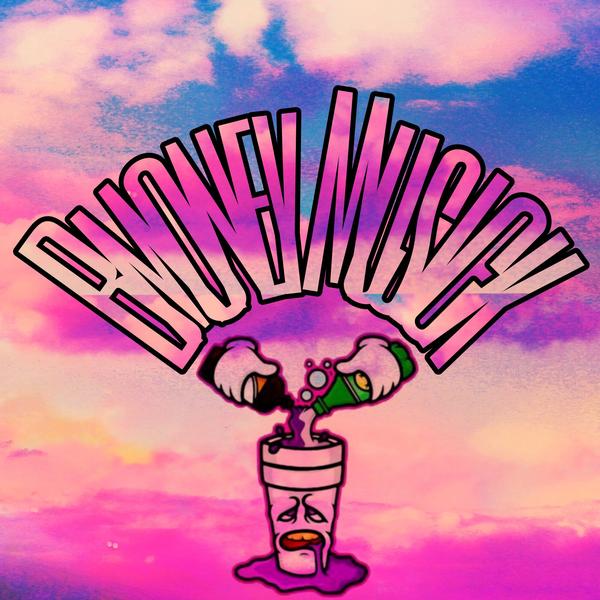 BMONEY MUSICKのユーザーアイコン