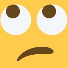 芥のユーザーアイコン
