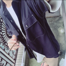 🥕兎疾chan🥕のユーザーアイコン