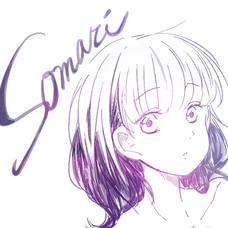 Somariのユーザーアイコン