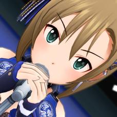 twilight☆のユーザーアイコン