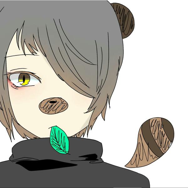 TaNuKi.21@歌垢(暫く投稿なし)'s user icon