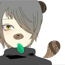 TaNuKi.21@歌垢(暫く投稿なし)のユーザーアイコン