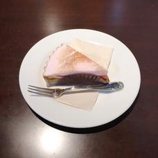 "Ituki""のユーザーアイコン"