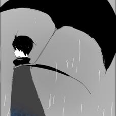 傘音黒(かさねぐろ)のユーザーアイコン